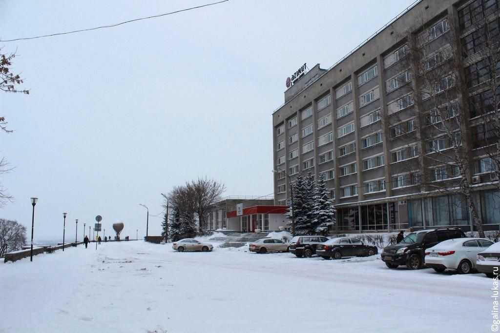 Погода по Московской области выбор города