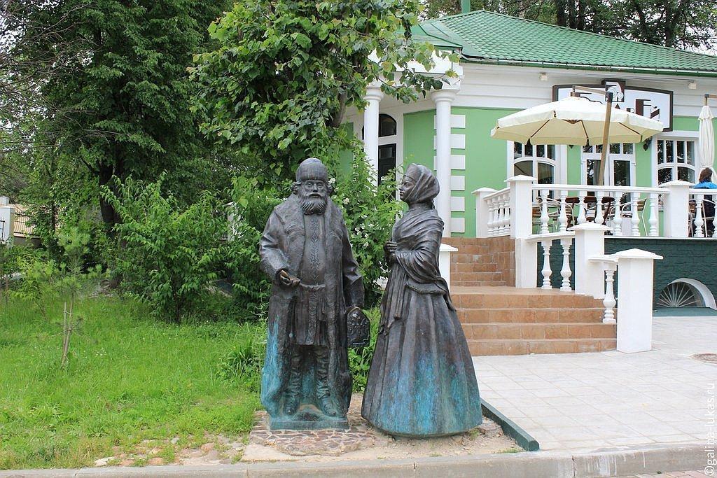 Памятники в новосибирске цены 585 памятники из красного гранита фото элитные