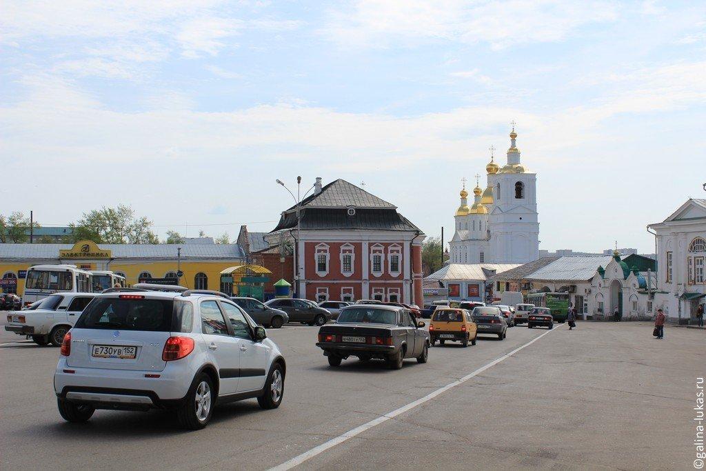 храм святой матроны москва время работы