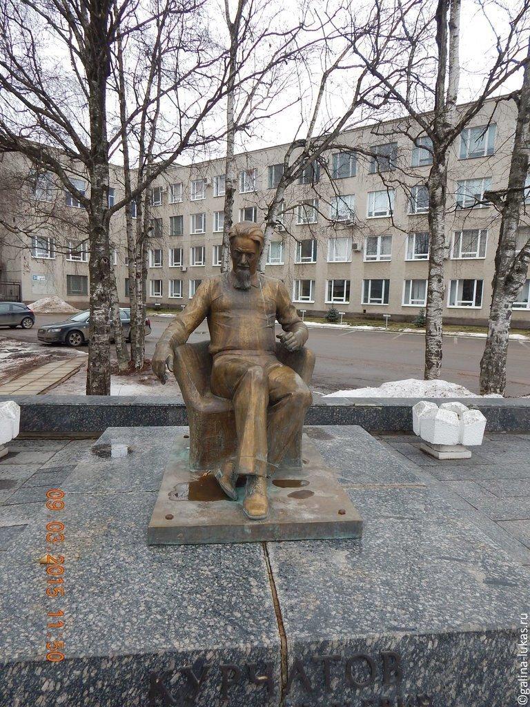 Памятники орел цены Обнинск кострома изготовление памятников