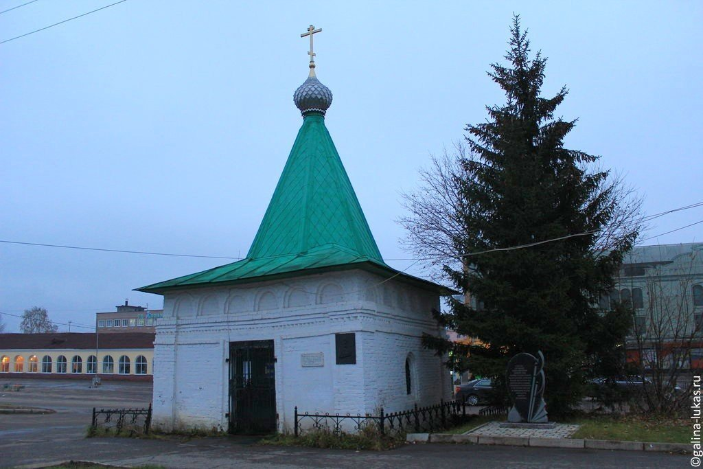 Цена на памятники в минске с ценами кинешма цены на памятники белгород киров