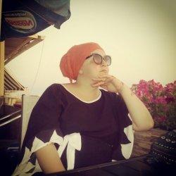 Аватар пользователя anastasiyaf