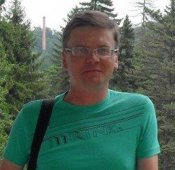 Аватар пользователя nikolaya