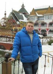 Аватар пользователя Oleg