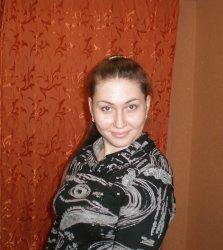 Аватар пользователя irinaa