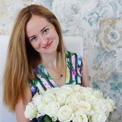 Аватар пользователя nastya_p