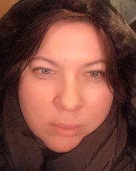 Аватар пользователя olga_a