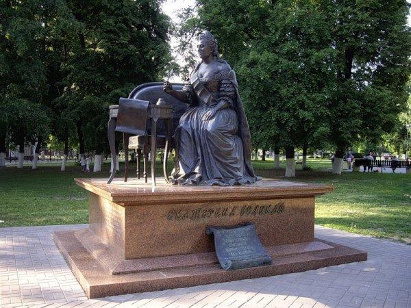 Где можно купить справку в бассейн Подольск