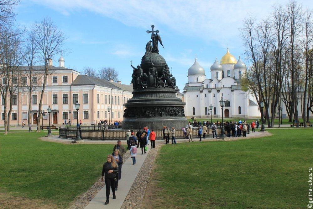Дешево и весело куда поехать на выходные из Москвы Москва