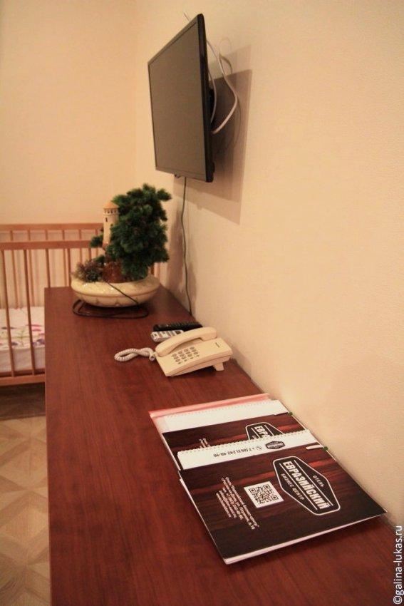 деревянные вешалки для одежды в шкаф