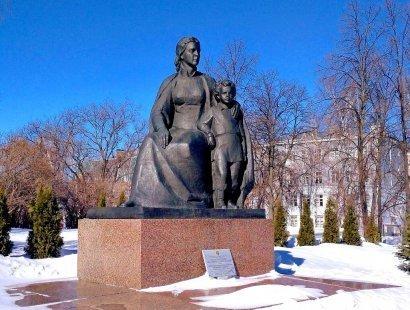 Ульяновск. Достопримечательности, фото, описанием, что посмотреть, куда сходить за один день