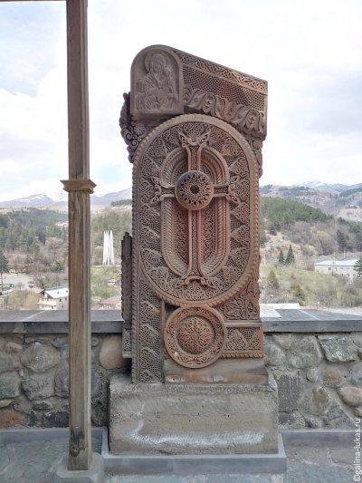 Путешествие в Армению самостоятельно - подробный гид