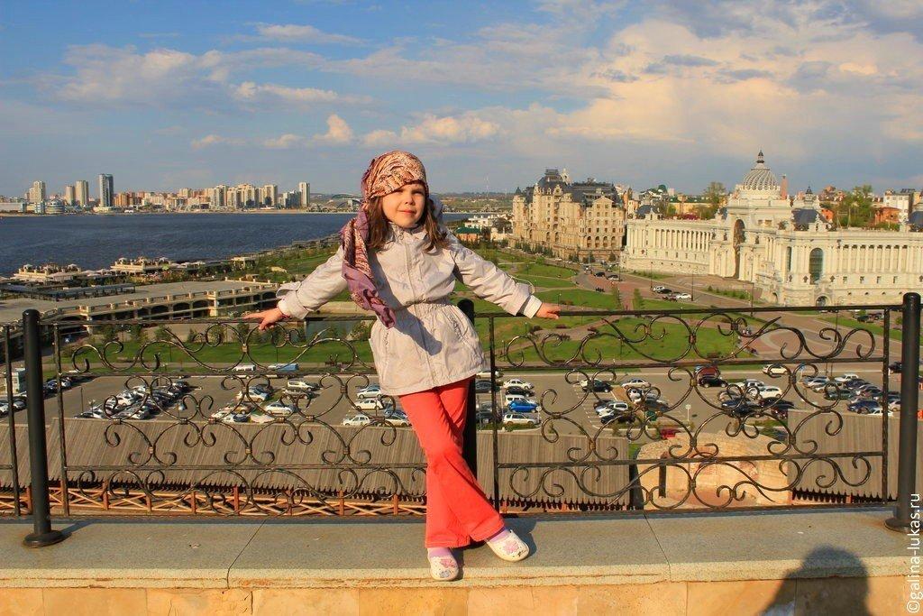 Знакомство С Богатыми Женщины В Казань