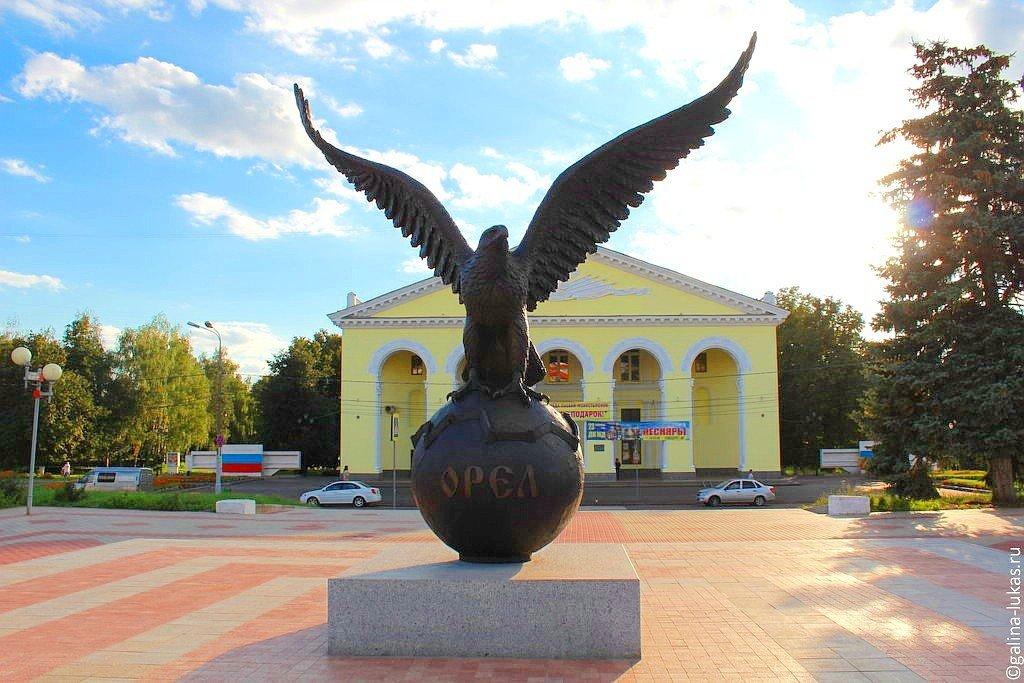 памятники недорогие фото у московская область
