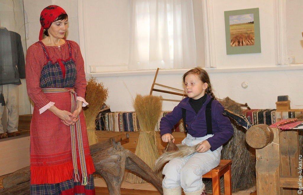 Снять девочку Старорусская ул. индивидуалки в Санкт-Петербурге павелецкая