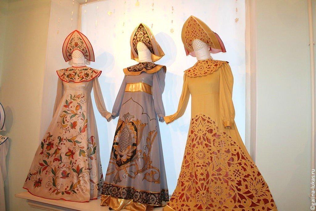 Свадебный салон зима лето бердянск