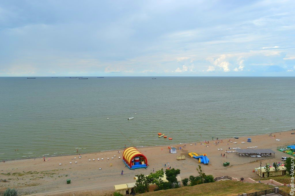 Погода на 18 июня днепропетровск