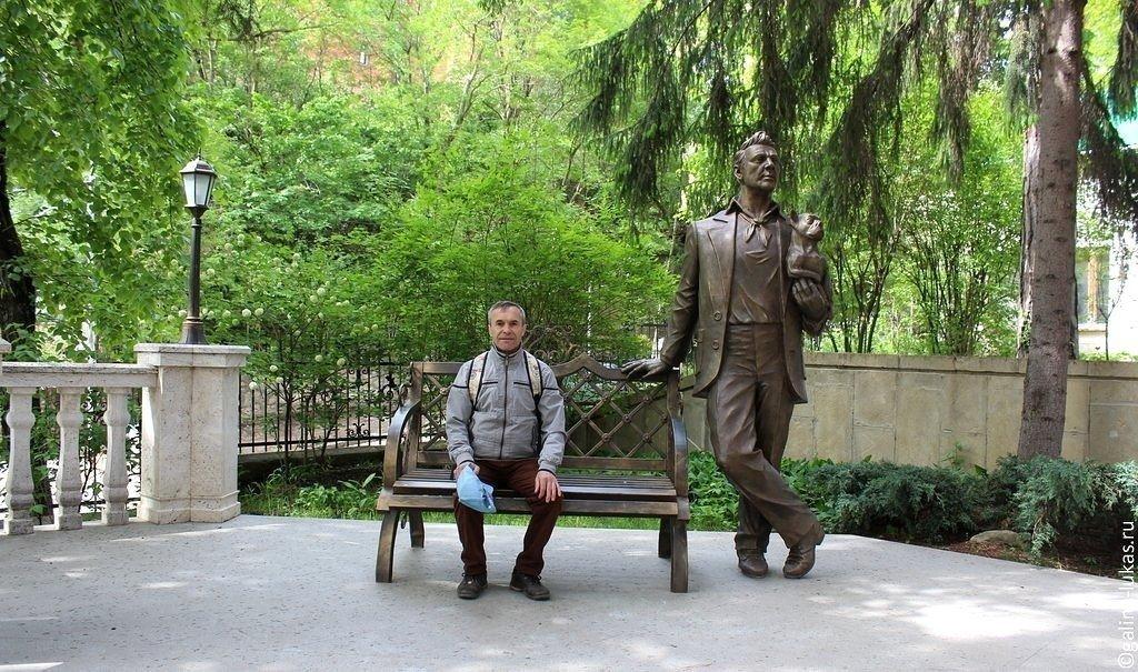 Самара спайс Лирика  бот телеграм Каменск-Уральский